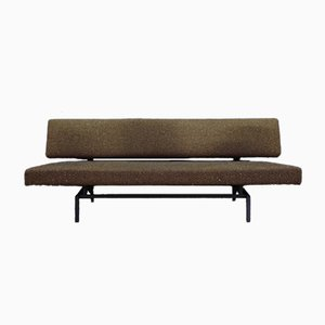 Vintage Modell BR03 Sofa von Martin Visser für Spectrum
