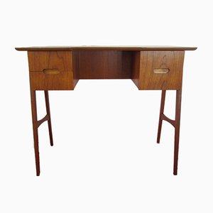 Scandinavian Console Table from Svenska Möbelindustriförbundet, 1950s
