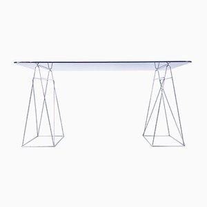 Vintage Tisch von KARE Design, 1970er