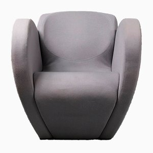 Italienischer Sessel von Ron Arad für Moroso, 1990er