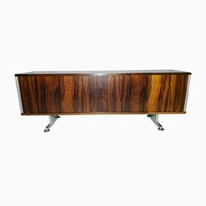 Sideboard by Georges Frydman for EFA, 1970s