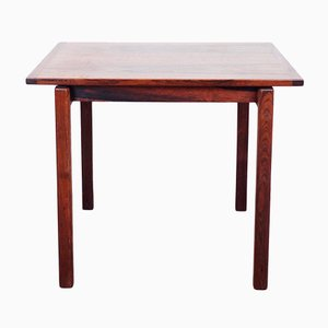 Tables by Anders Löfgren from Tingströms, 1960, Set of 2
