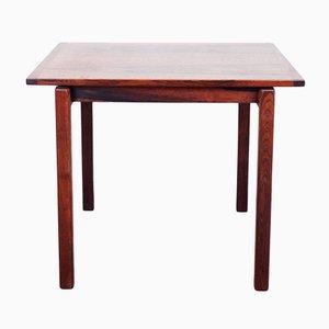 Tische von Anders Löfgren für Tingströms, 1960, 2er Set