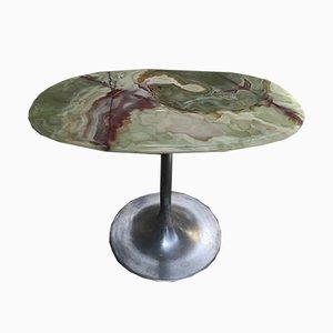 Mid-Century Italian Table