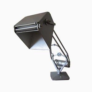 Lámpara de mesa Pluslite de Hadrill & Horstmann