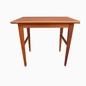 Table d'Appoint Rimbo par Anders Löfgren pour Tingströms, 1960s