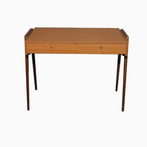 Mid-Century German Desk from 3K Möbel, 1960s