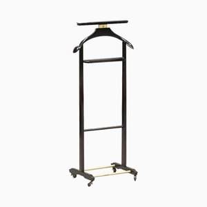 Mid-Century Modern Valet Stand from Fratelli Reguitti