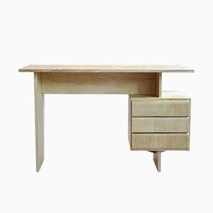 Schreibtisch von Bohumil Landsman, 1970er