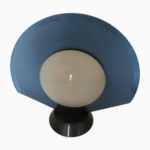 Lampe de Bureau Tikal Vintage par Pier Giuseppe Ramella pour Arteluce