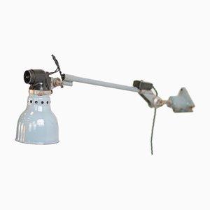 Lampes de Travail par Ernst Rademacher, 1930s