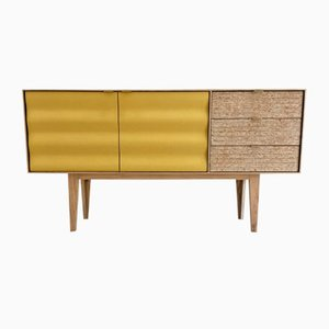 Buckhurst Sideboard by Lee Matthews for Mafoo Möbel