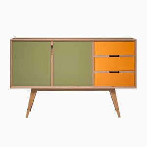 Otto Sideboard by Lee Matthews for Mafoo Möbel