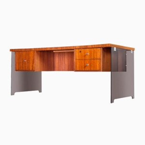 Desk by Maxime Old, 1970s