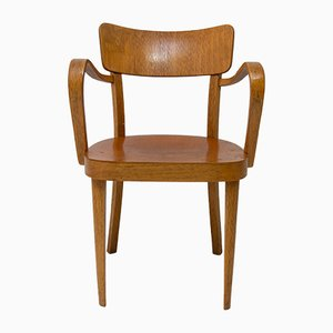 A524 Chair from Thonet, 1950s