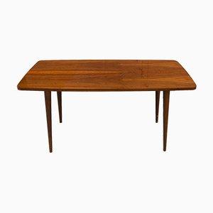 Mesa de centro vintage, años 70
