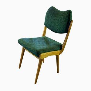 Mid-Century Esszimmerstühle, 1960er, 4er Set