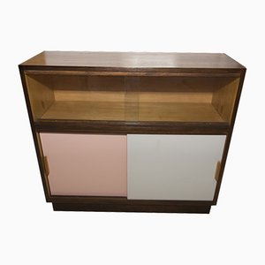 Small Mid-Century Sideboard, 1960s