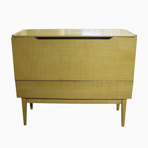 Commode Mid-Century, 1960s