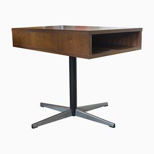 Swivel Side Table, 1970s
