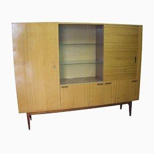 Vintage Cabinet, 1969
