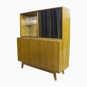 Vintage Schrank-Sideboard, 1960er