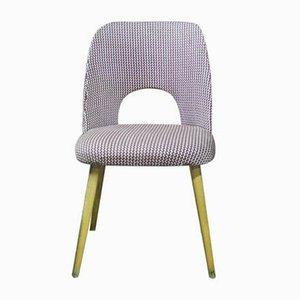 Mid-Century Stuhl von Oswald Haerdtl