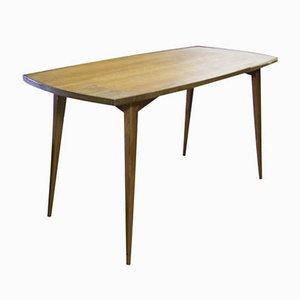 Table Basse Tchécoslovaque, 1960s