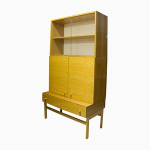 Mueble vintage, años 70
