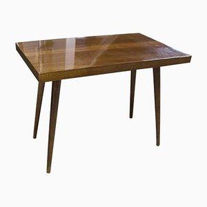 Vintage European Coffee Table, 1970s