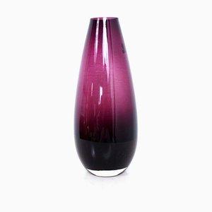 Vase Ingrid Vintage, Allemagne, 1960s
