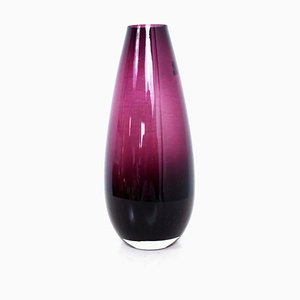 Vintage German Vase from Ingrid, 1960s