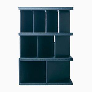 Oblique 01.1 Raumtrenner von Jeroen Thys van den Audenaerde für barh.design