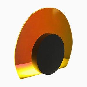Lampe de Bureau Helios par Arturo Erbsman, 2018