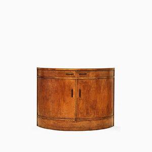 A803 Cabinet by Alvar Aalto for Artek, 1933