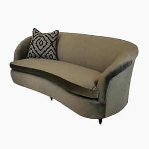 Mid-Century Sofa by Ico & Luisa Parisi, 1950s