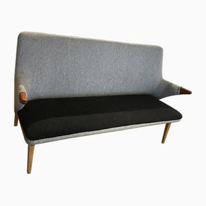 Vintage Sofa by Svend Skipper, 1950s