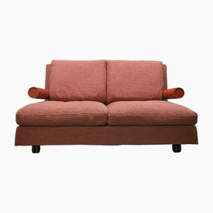 Italian Baisity Sofa by Antonio Citterio for B&B Italia / C&B Italia, 1980s