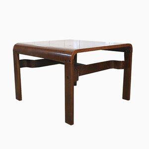 Table d'Appoint en Palissandre par Skippers Mobler, 1960s