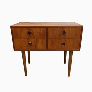 Dresser by Kai Kristiansen, 1950s