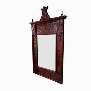Vintage Mirror, 1920s