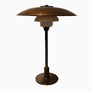 Lampe de Bureau par Poul Henningsen pour Louis Poulsen, 1935