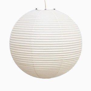 Lampada da soffitto 45A vintage di Isamu Noguchi per Ozeki & Company Ltd.
