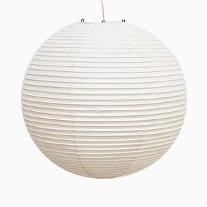 Vintage 45A Ceiling Lamp by Isamu Noguchi for Ozeki & Company Ltd.