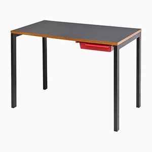 Table Console Cite Cansado par Charlotte Perriand, 1950s
