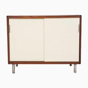 Mueble Made to Measure de Cees Braakman para Pastoe, años 60