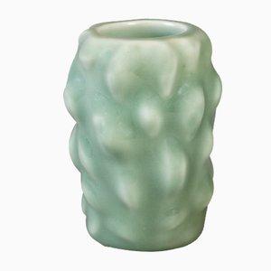 Vase Vintage par Axel Salto pour Royal Copenhagen, 1940s