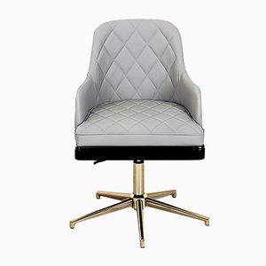 Petite Chaise de Bureau Charla de Covet Paris