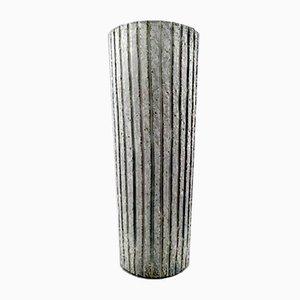Vase en Céramique par Mari Simmulson pour Upsala-Ekeby, 1950s