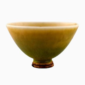 Miniature Bowl by Berndt Friberg, 1950s